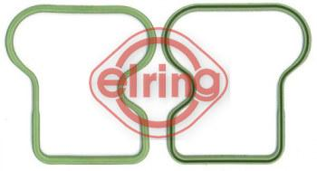 ELRING SCANIA ROCKER COVER GASKET 265.970-SAJID Auto Online