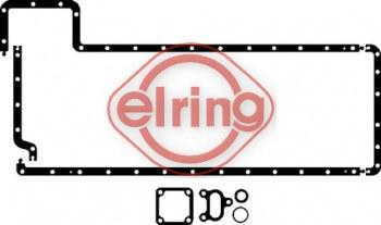 ELRING SCANIA GASKET FOR OIL SUMP 282.619-SAJID Auto Online