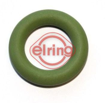ELRING MAN TORIC SEAL 296.620-SAJID Auto Online