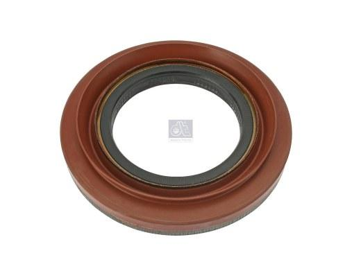 DT MAN TRANSFER CASE SHAFT SEAL 3.60127-SAJID Auto Online