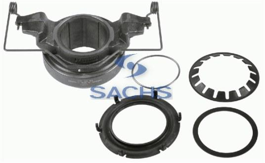 SACHS 3100026434 VOLVO FH12 RELEASE BEARING-SAJID Auto Online