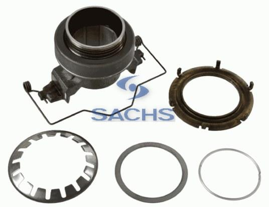 SACHS 3100026531 VOLVO FH12 RELEASER 3151277531-SAJID Auto Online