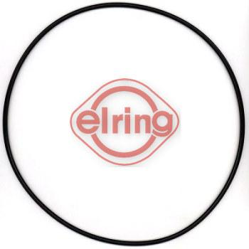 ELRING O RING APL AXLE NBR 5X255 315.621-SAJID Auto Online