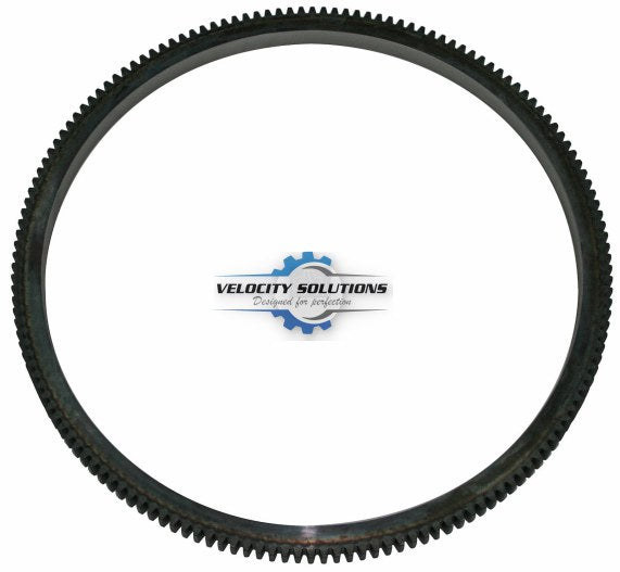Velocity Solutions Flywheel gear 380MM-154 teeth OM355 PN: 3150320105