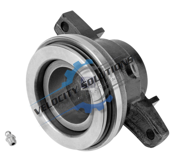 SACHS 3151000375 CLUTCH REL BEARING OM355-SAJID Auto Online