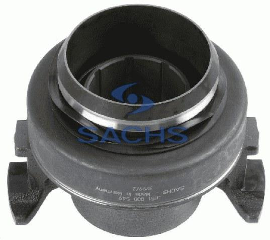 SACHS 3151000549 CLUTCH RELEASE BEARING-SAJID Auto Online