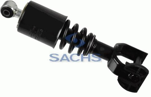 SACHS 316688/313942 ACTROS CABIN SHOCK ABSORBER-SAJID Auto Online