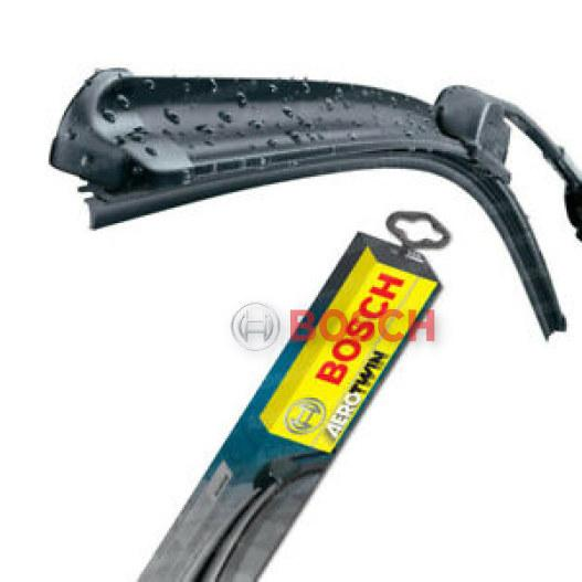 BOSCH 3397008998 WIPER BLADE 400MM-CADDY IV-SAJID Auto Online