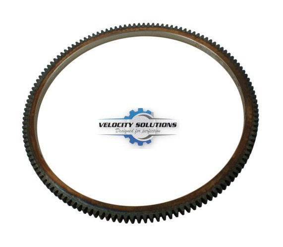 Velocity Solutions Flywheel gear 125 teeth-OM352-133 teeth PN: 3520321305-SAJID Auto Online