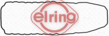 ELRING VOLVO FH12 OIL PAN GASKET D12C 355.950-SAJID Auto Online
