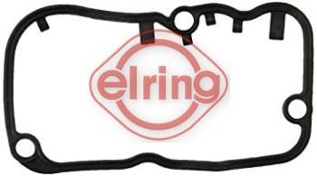 ELRING SCANIA GASKET ROCKER COVER 374.420-SAJID Auto Online