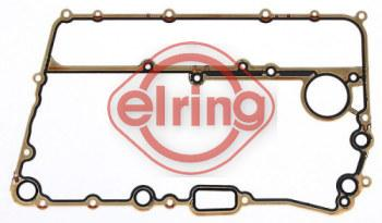 ELRING SCANIA GASKET ,OIL COOLER 381.924-SAJID Auto Online