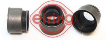 ELRING STEM SEAL VALVE 391.190-SAJID Auto Online