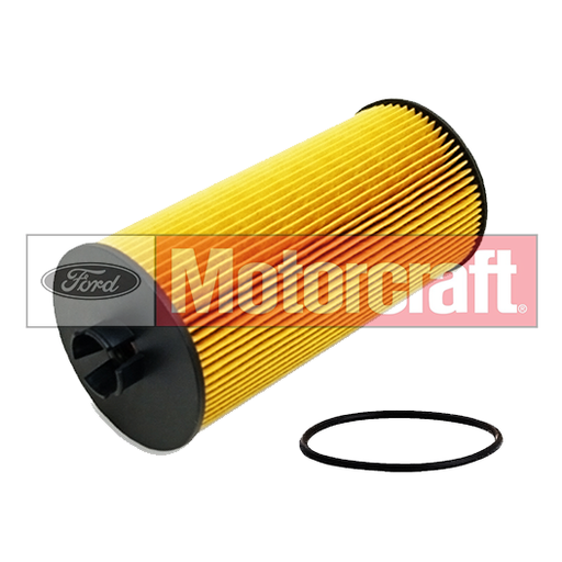 Motorcraft Engine Oil Filter 3C3Z6731AA-SAJID Auto Online