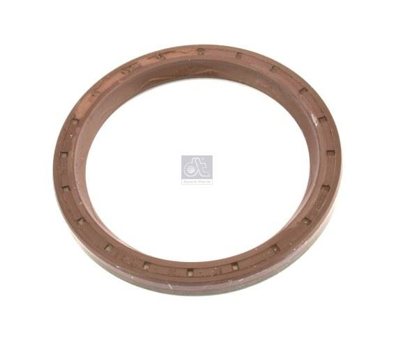 DT MAN RADIAL SHAFT SEAL 4.20508-SAJID Auto Online