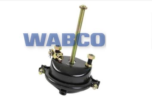 WABCO 4231059000 BRAKE CHAMBER CAM 20-SAJID Auto Online