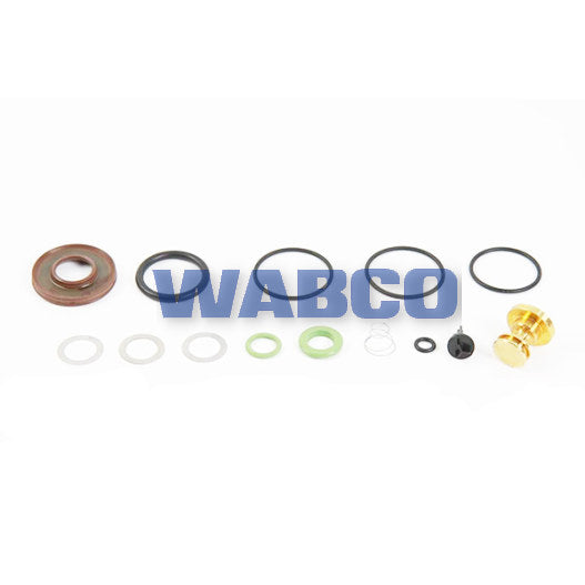 WABCO 4324100002 REPAIR KIT-SAJID Auto Online