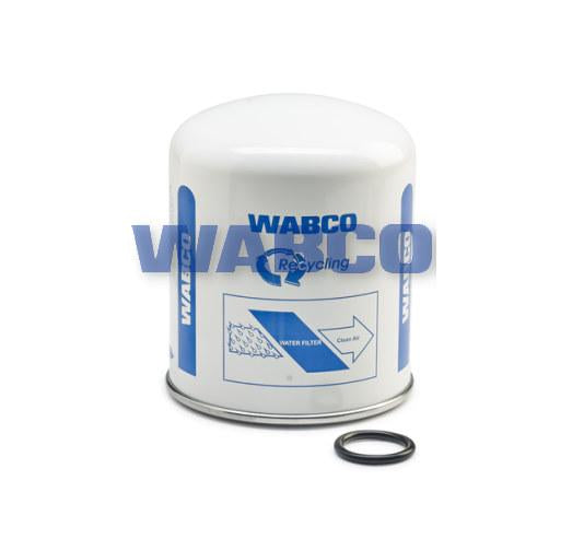 WABCO 4324102227 AIR CLEANER ELEMENT-SAJID Auto Online