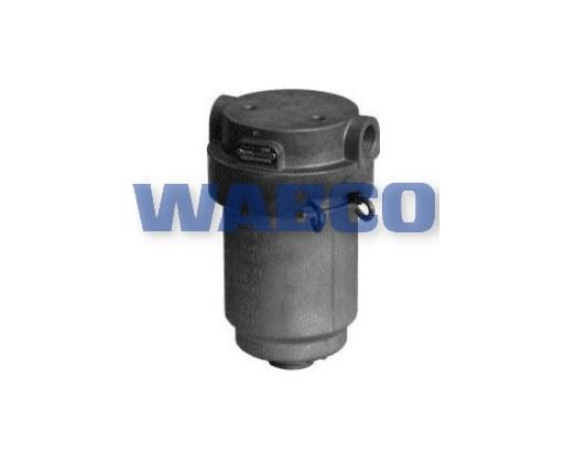 WABCO 4325110000 AIR FILTER,COMP-MB-SAJID Auto Online