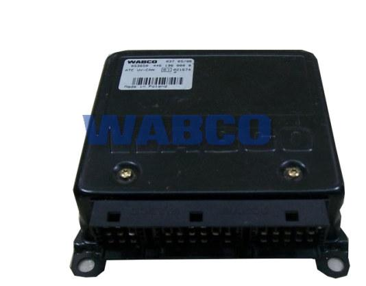 WABCO 4461960000 ACUATOR AIR CONDITIONING-SAJID Auto Online
