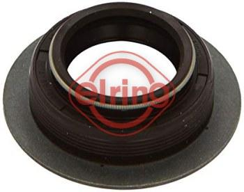 ELRING CUP,GEAR BOX ZF S6-36 457.290-SAJID Auto Online