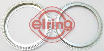 ELRING ACTROS ABS SENSOR RING 458.700-SAJID Auto Online