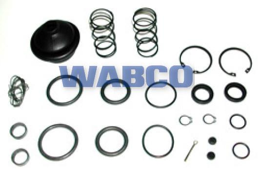 WABCO 4614990002 REPAIR KIT FOR 4614990050-SAJID Auto Online