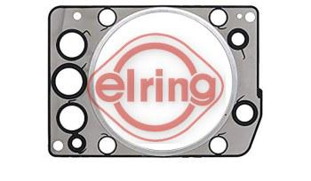 ELRING AXOR HEAD GASKET 462.203-SAJID Auto Online