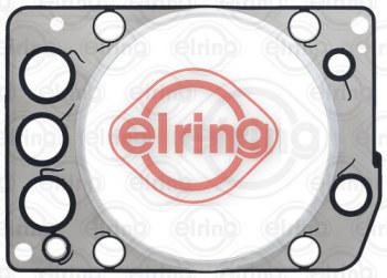 ELRING AXOR HEAD GASKET 462.452/462.451-SAJID Auto Online