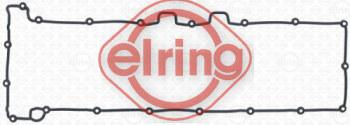 ELRING SEAL,F CYL.HEAD COVER-ACT(MP4) 470.590-SAJID Auto Online
