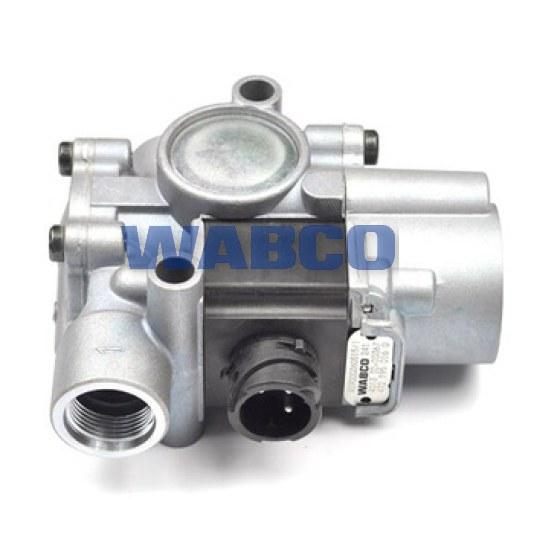 WABCO 4721950160 DAF RELAY ABS & MB & MAN-SAJID Auto Online