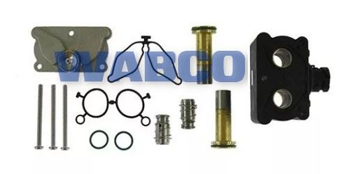 WABCO 4724000012 REPAIR KIT-SAJID Auto Online