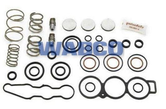 WABCO 4729000092 REPAIR KIT-SAJID Auto Online