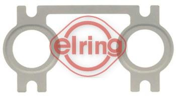 ELRING GASKET ,MANIFOLD EXHAUST 475.170-SAJID Auto Online