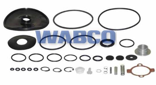 WABCO 4757110002 VOLVO REP KIT FOR 1608356-SAJID Auto Online