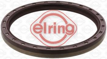 ELRING SEAL 127X150X13 518.361-SAJID Auto Online