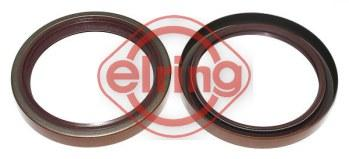 ELRING IVECO SHAFT SEAL 80X100MM 527.823-SAJID Auto Online