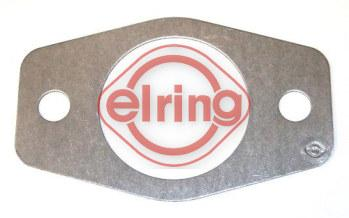 ELRING GASKET EXHAUST MANIFOLD 558.192-SAJID Auto Online