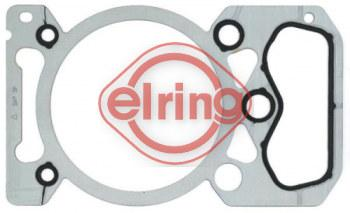 ELRING RENAULT CYL HEAD GASKET UP KRX 569.320-SAJID Auto Online