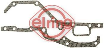 ELRING ACTROS TIMING CASE GASKET 633.360-SAJID Auto Online