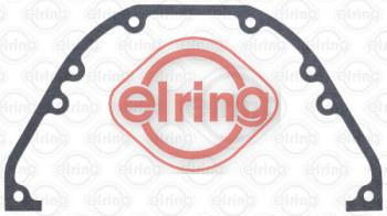 ELRING ACTROS GASKET FRONT COVER 690.331-SAJID Auto Online