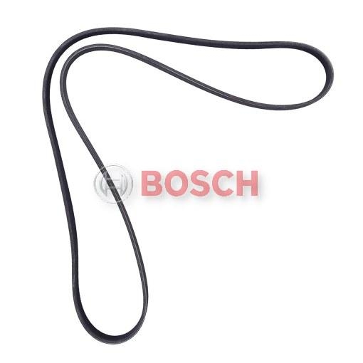 BOSCH 6PK1548 RIBBED-V-BELT-E60/E61/E66/X5