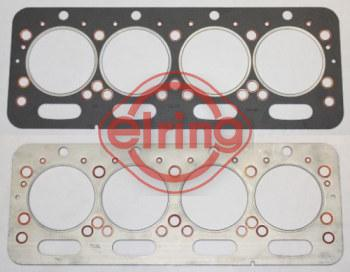ELRING IVECO CYLINDER HEAD GASKET 704.250-SAJID Auto Online