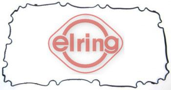 ELRING GASKET,OIL PAN-ACTROS(MP4) 714.240-SAJID Auto Online