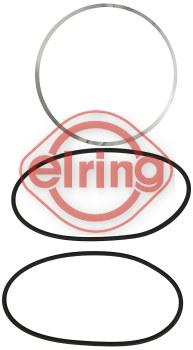 ELRING AXOR LINER O-RINGS KIT 720.710-SAJID Auto Online