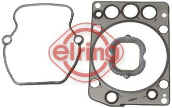 ELRING AXOR HEAD GASKET KIT 722.540-SAJID Auto Online