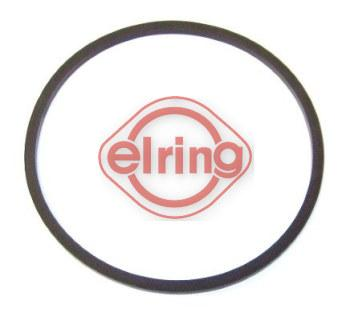 ELRING SCANIA SEAL RING 733.431/181.639-SAJID Auto Online