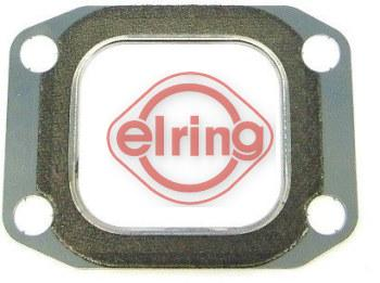 ELRING VOLVO FH16 GASKET EXH MANIFOLD 733.550-SAJID Auto Online