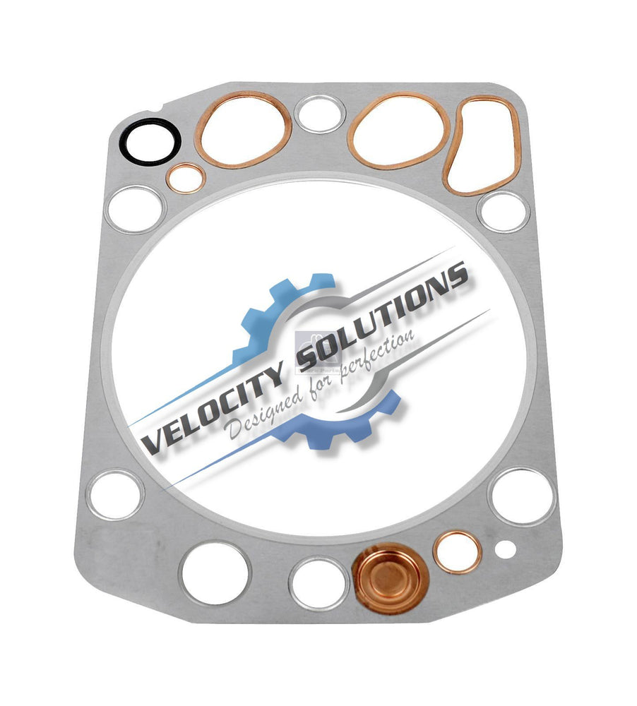 ELRING GASKET COPPER TYPE FOR V ENGIN 748.080-SAJID Auto Online