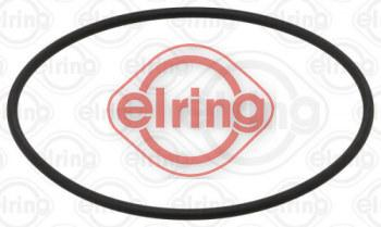 ELRING ACTROS SEAL RING,EXPANSION PLG 748.501-SAJID Auto Online